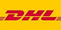 dhl - germanliquids.com - germanliquids.serkan-cam.de - Liquid Shop für E-Zigaretten und E-Liquids