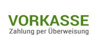 vorkasse - germanliquids.com - germanliquids.serkan-cam.de - Liquid Shop für E-Zigaretten und E-Liquids