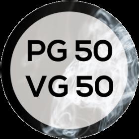 PG 50 / VG50