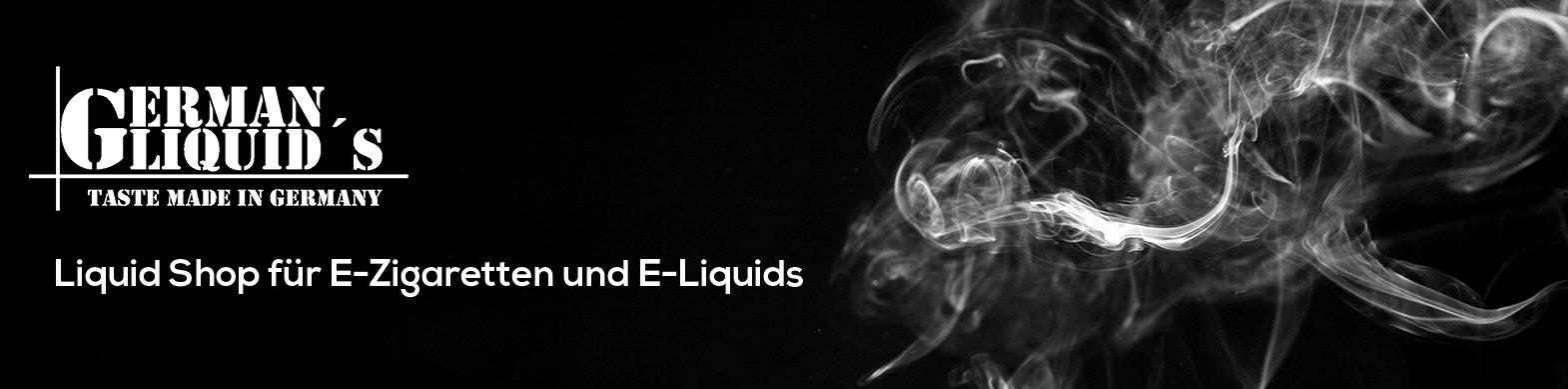 Germanliquids-Slider-Webseite-Neu