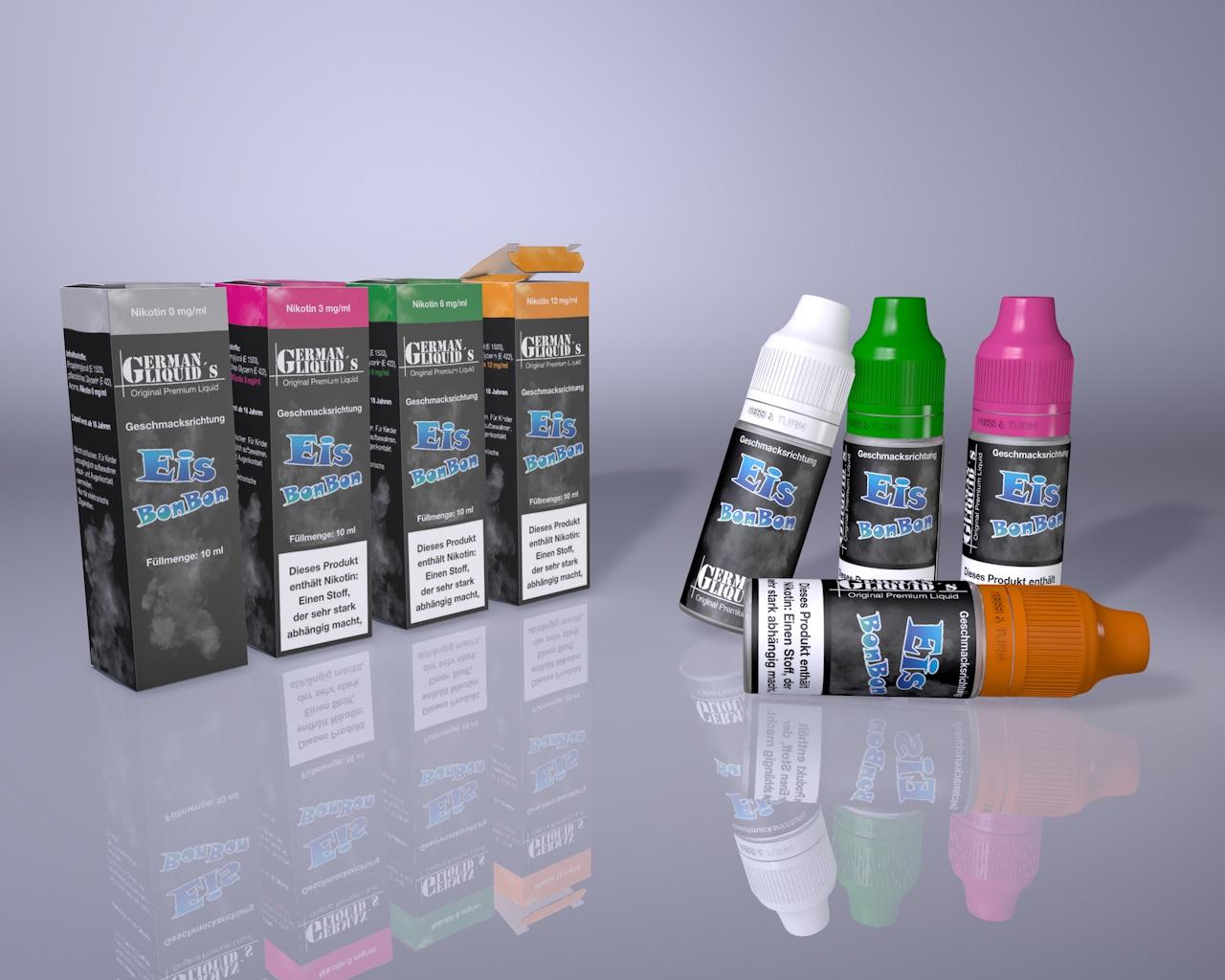 germanliquids.com - germanliquids.serkan-cam.de - Liquid Shop für E-Zigaretten und E-Liquids - Aromen - Liquids - Basen - Zubehör- Hagen