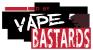 distributed_vapebastards_logo_weiss_logo