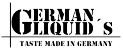 germanLiquid-logo2