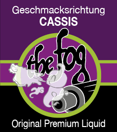 3Cassis-12mg--