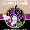 3Loopers-Cookie-12mg--