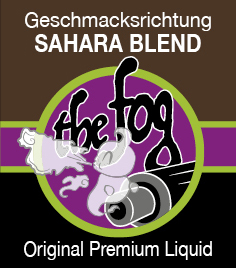 3Sahara-Blend-12mg--