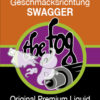 3Swagger-12mg--