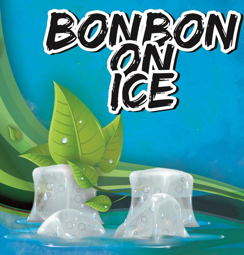Bonbon on Ice