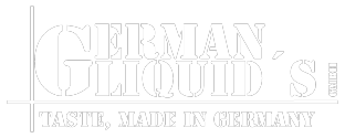 Germa-white-2