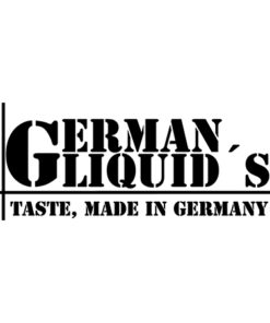 Germanliquids
