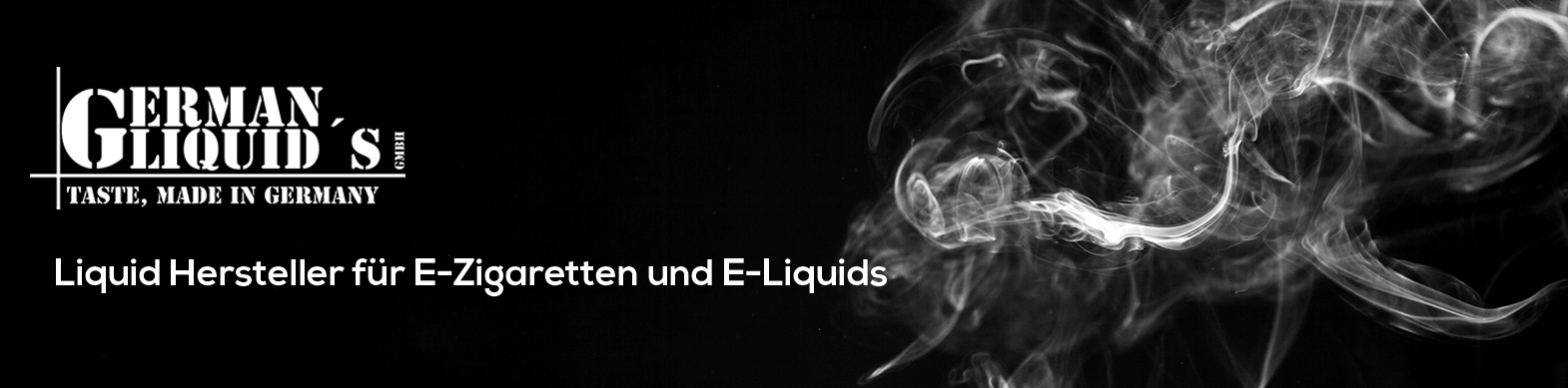 Germanliquids-Slider-Webseite
