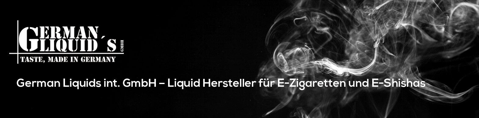 Germanliquids-Slider-Webseite2