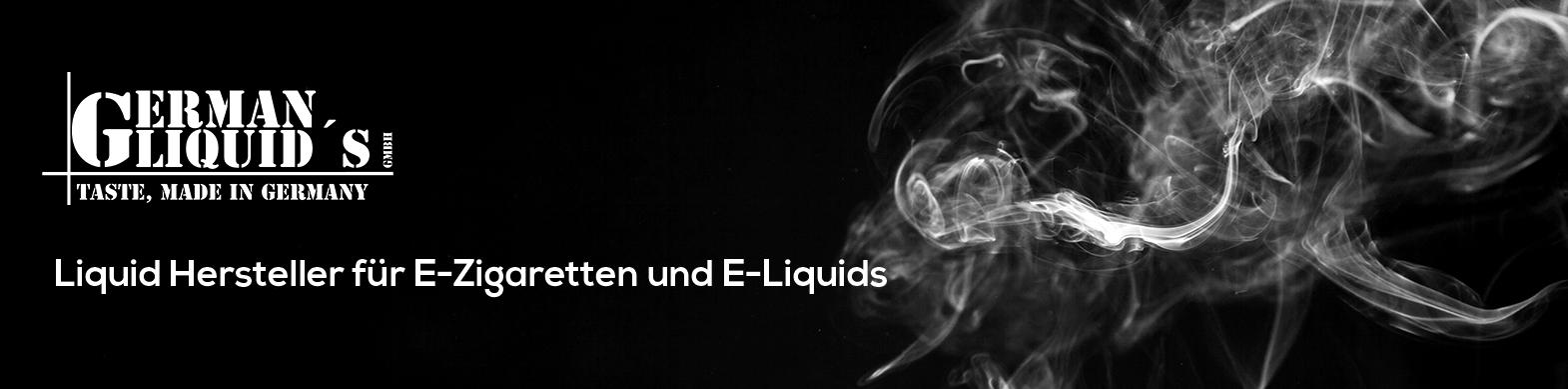Germanliquids-Slider-Webseiteneu1