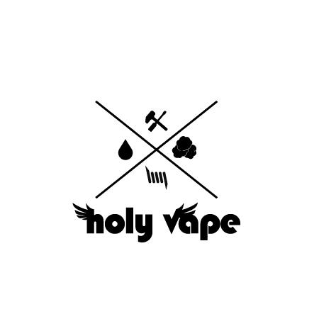 HolyVape-Produkt