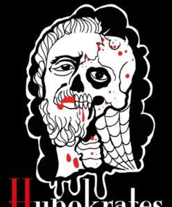 Hypokrates