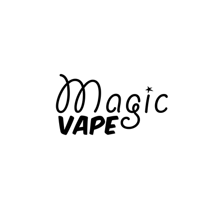 Kategorie-Bilder-magicvape