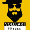 Krass-VOLLBART--