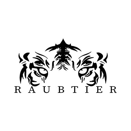 Raubtier-Produkt