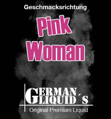germanliquids_alleSorten_0mg50-