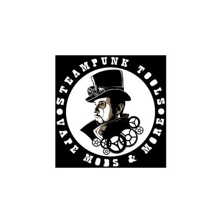 katergorie-steampunk
