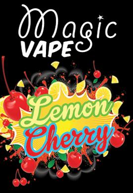 www.vapebastards.de - Liquids - Aromen - E-Zigaretten und E-Liquids