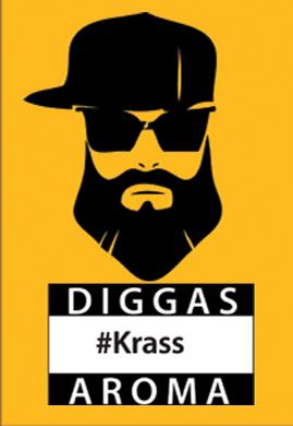 www.vapebastards.de -