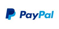 paypal - germanliquids.com - germanliquids.serkan-cam.de - Liquid Shop für E-Zigaretten und E-Liquids