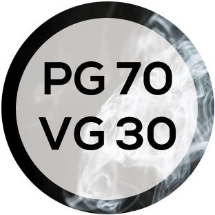 Produktstartseite-PR-BEZ-70-30