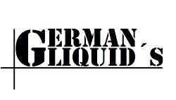 germanliquids