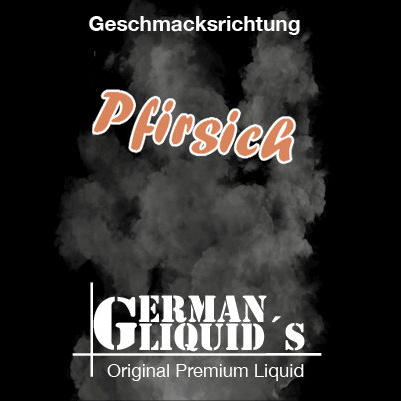 germanliquids.com - germanliquids.serkan-cam.de - Liquid Shop für E-Zigaretten und E-Liquids