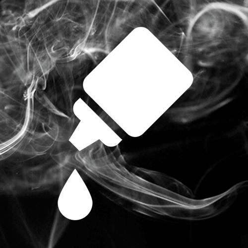 Content-Link-Liquids