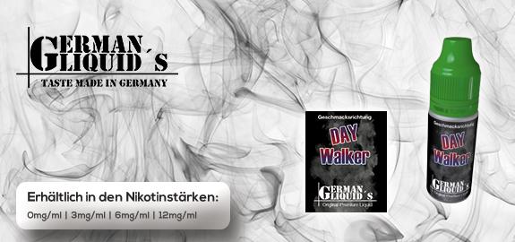 German-Liquids-Slid