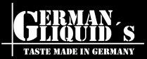 germanLiquid-logo