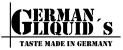 germanLiquid-logo2