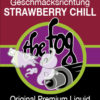3Strawberry-Chil12mg--