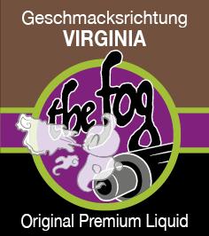 3Vriginia-12mg--