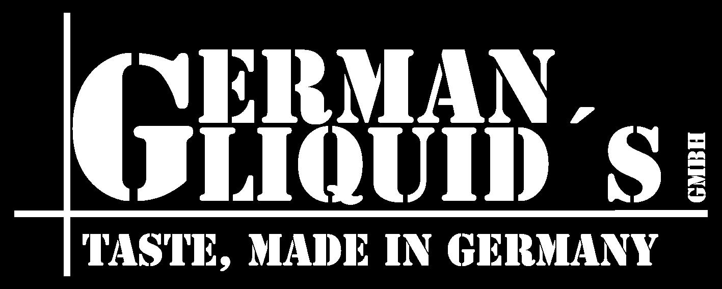 Germa-white
