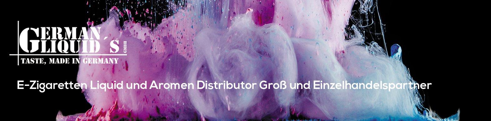 Germanliquids-Slider-Webseiteneu2
