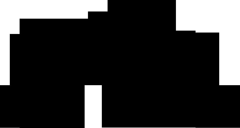 Raubtier-Logo