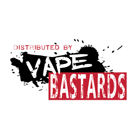 VapeBastards-Produkt