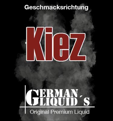 germanliquids_alleSorten_0mg37--