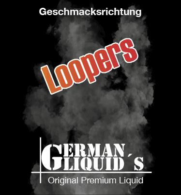 germanliquids_alleSorten_0mg40.--
